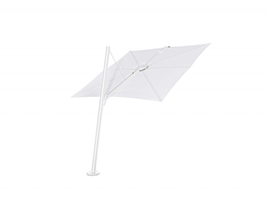 Parasol deporte resistant au vent Spectra UMBROSA