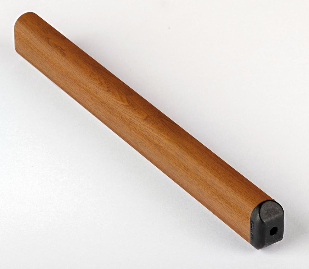 Stecche_finiture_2021_timber