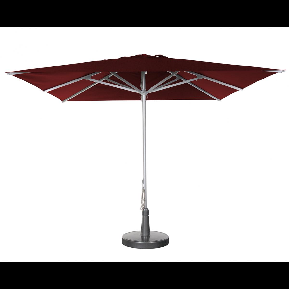 parasols_a_bordeaux2