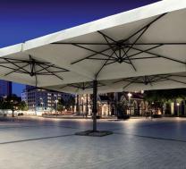prodotti.alu_poker.parasol-alluminio-double-quattro_51_full.jpg
