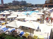 Buiani Malta 1