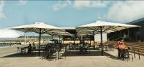 Capri scolaro grand parasol