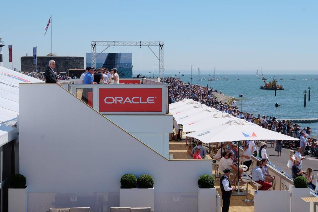 parasol pour événementiel, manifestation, compétition
