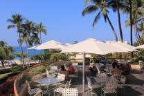 3 photos projects hapuna beach prince hotel hawaii united states.medium